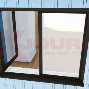 fönsterbyte malmö